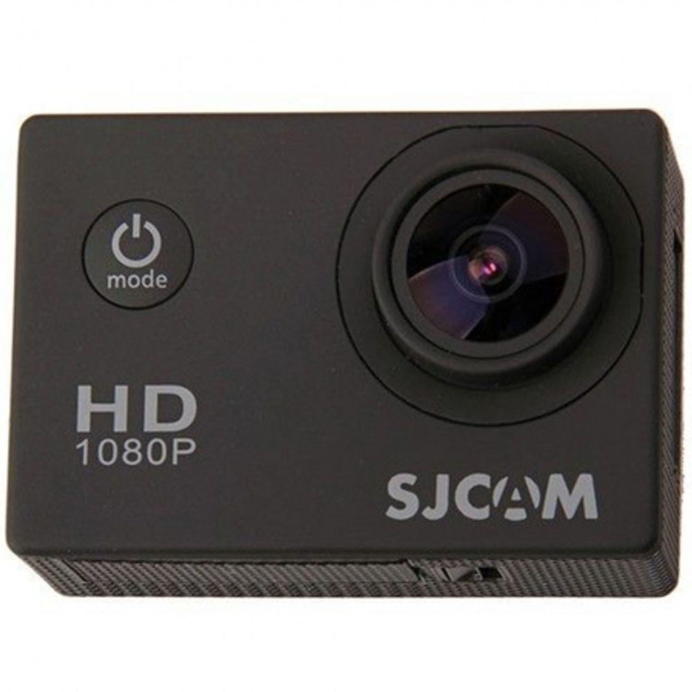 sjcam-sj4000-camera-video-sport--full-hd--1080p--12mp-63373-487