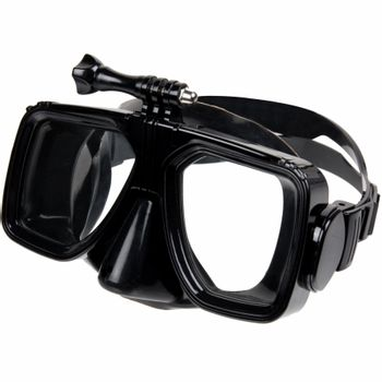 kitvision-underwater-mask-mount-for-action-cameras-sistem-montare-camera-pe-ochelari-52750-814