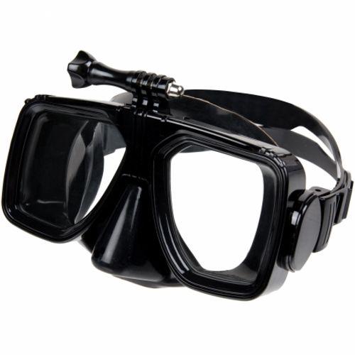 kitvision-underwater-mask-mount-for-action-cameras-sistem-montare-camera-pe-ochelari-52750-814