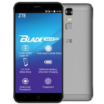 zte-blade-a610-plus-5-5---full-hd--octa-core--dual-sim--32gb---4gb-ram--lte-gri-61122-991