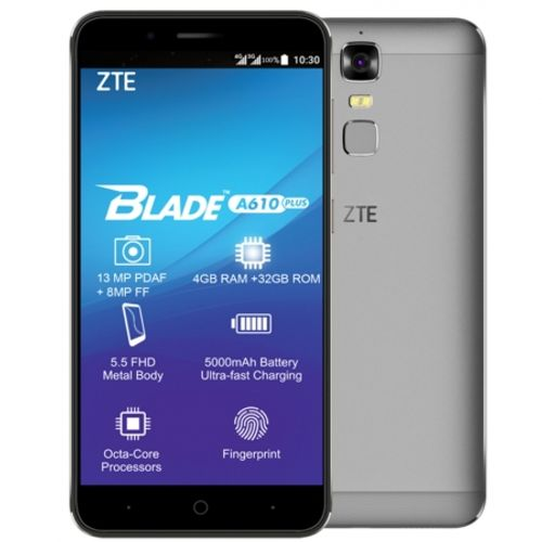 zte-blade-a610-plus-5-5---full-hd--octa-core--dual-sim--32gb---4gb-ram--lte-gri-61122-991