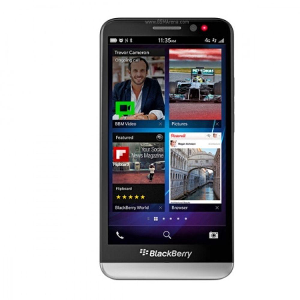 blackberry-z30-5---hd-dual-core-1-7ghz-2gb-ram-16gb-negru-34698