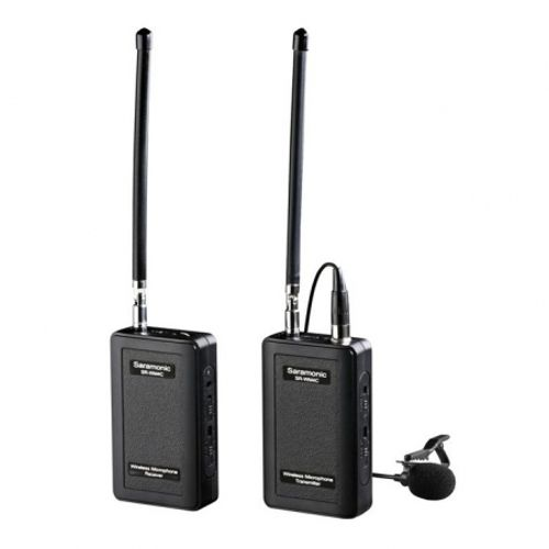 saramonic-sr-wm4c-kit-lavaliera-wireless--vhf---59769-612
