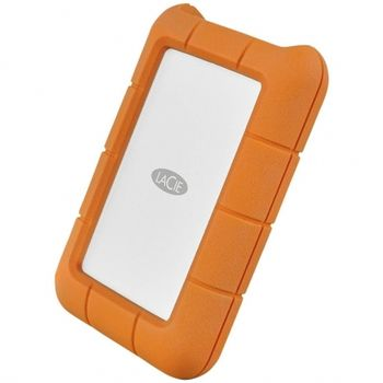 lacie-rugged-v2-hdd-extern--usb-c--2-5----4tb--3600rpm--usb-3-1-58209-658