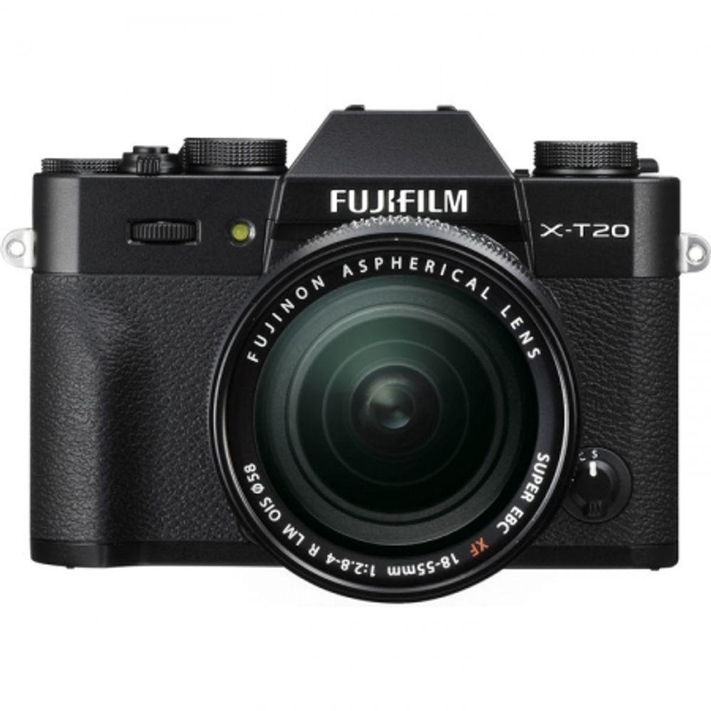 fujifilm-x-t20-kit-18-55mm--negru-58737-76