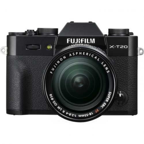 fujifilm-x-t20-kit-18-55mm--negru-58737-76