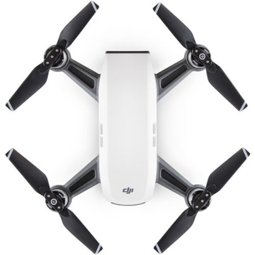 dji-spark-fly-more-combo--alb--63447-142