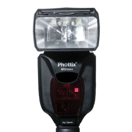 phottix-mitros-ttl-transceiver-flash-pentru-canon-32460