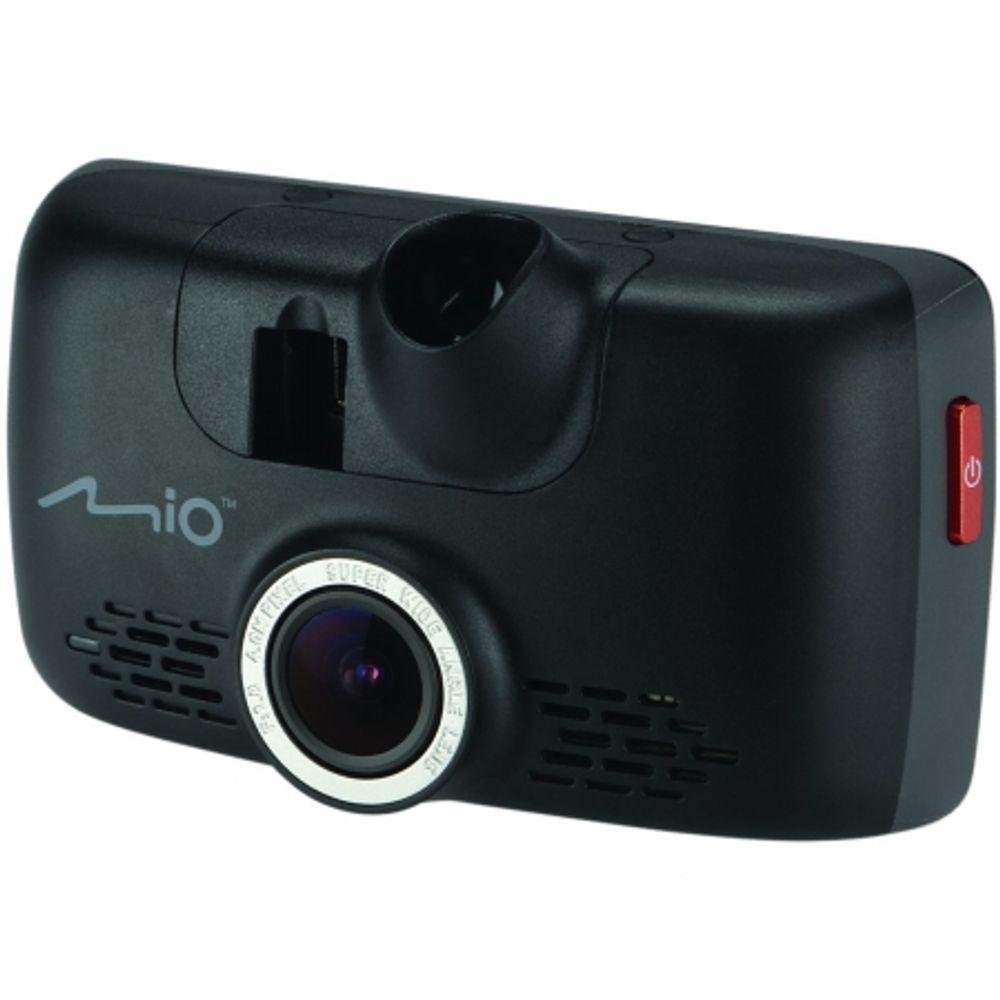 mio-mivue-658-camera-auto-dvr-cu-gps-incoprorat--h-264--2-7---62574-617