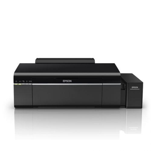 epson-l805-imprimanta-wi-fi-inkjet-a4-cu-sistem-de-cerneala-de-mare-capacitate-47182-217