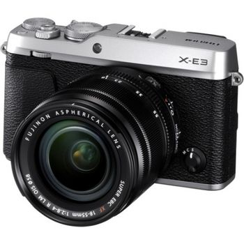 fujifilm-x-e3-kit-18-55mm--argintiu-64939-13