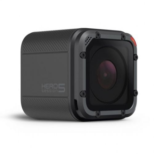 gopro-hero-5-session-55076-519