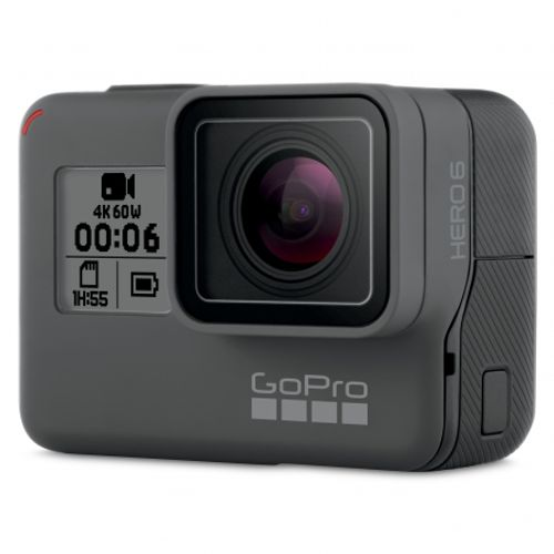 gopro-hero-6--black-65367-604
