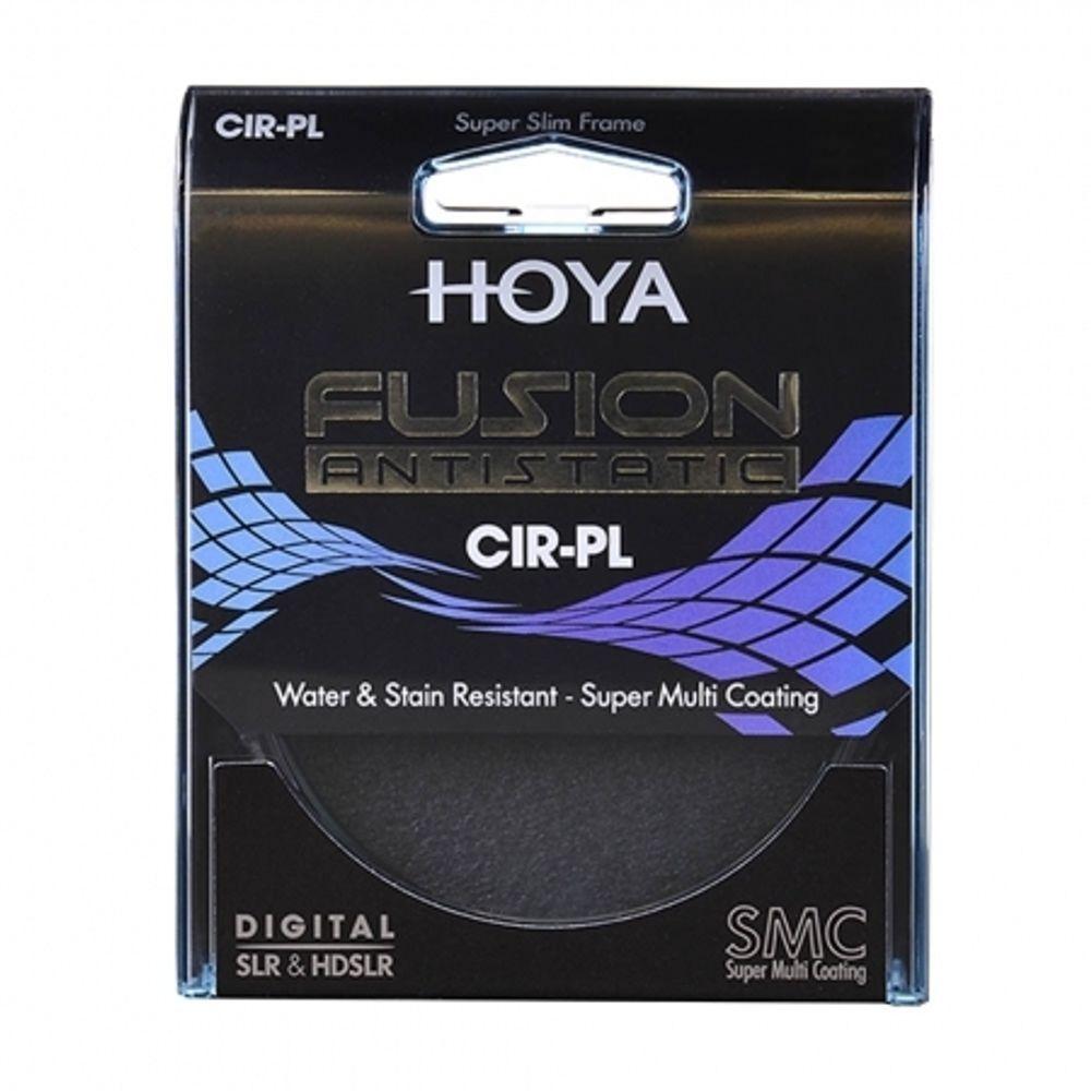 hoya-fusion-antistatic-filtru-polarizare-circulara--62mm-39497-546