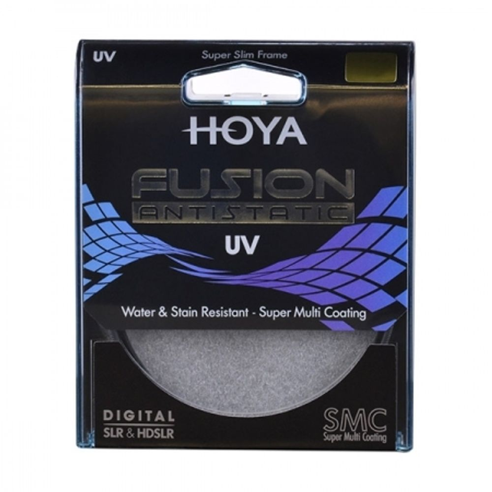 hoya-fusion-antistatic-filtru-uv-62mm-39278-712