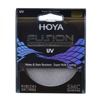 hoya-fusion-antistatic-filtru-uv-62mm-39278-712