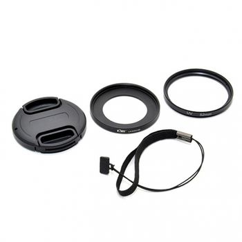 jjc-kwf-rx100-set-adaptor-filtru--filtru-uv--capac-fata--52mm-pentru-sony-dsc-rx100--rx100ii--rx100iii--rx100iv-64816-103