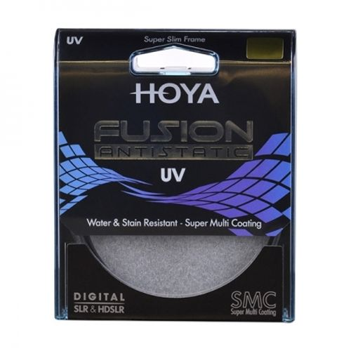 hoya-fusion-antistatic-filtru-uv-49mm-39274-631