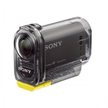 sony-hdr-as15-camera-video-de-actiune-full-hd-23849-23850