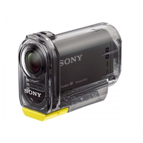sony-hdr-as15-camera-video-de-actiune-full-hd-23849-23850