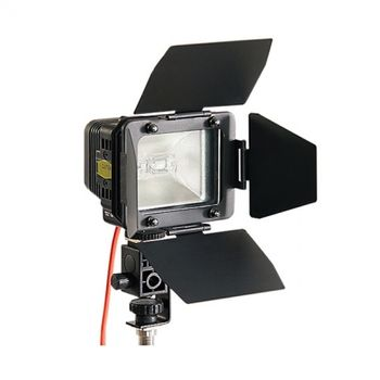 lampa-video-fv-smart-300-220v-300w-7565