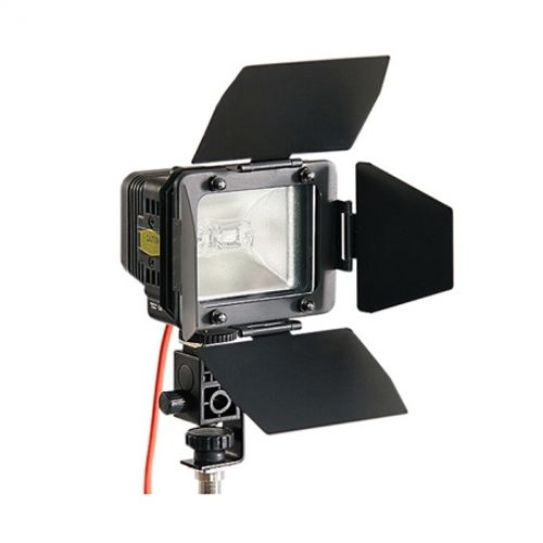 lampa-video-fv-smart-300-220v-300w-7565