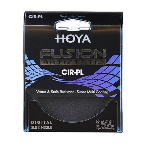 hoya-fusion-antistatic-filtru-polarizare-circulara-82mm-39501-456