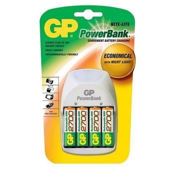 gp-pb11-incarcator-4-acumulatori-r6-aa-2700mah-23264