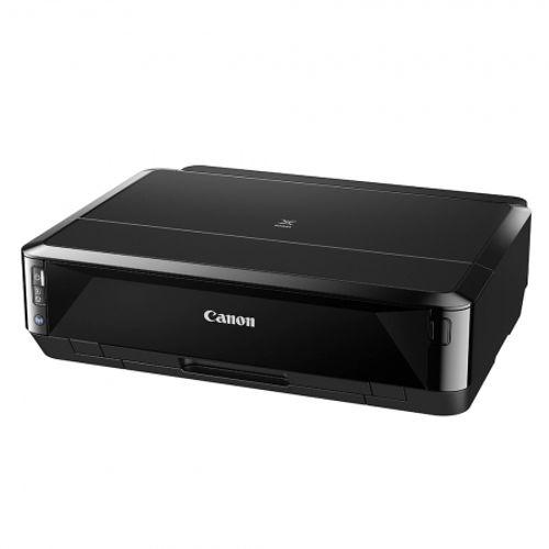 canon-pixma-ip-7250-imprimanta-foto-a4---wifi---24663-987