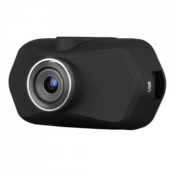 prestigio-roadrunner-140-camera-auto-dvr-59296-633