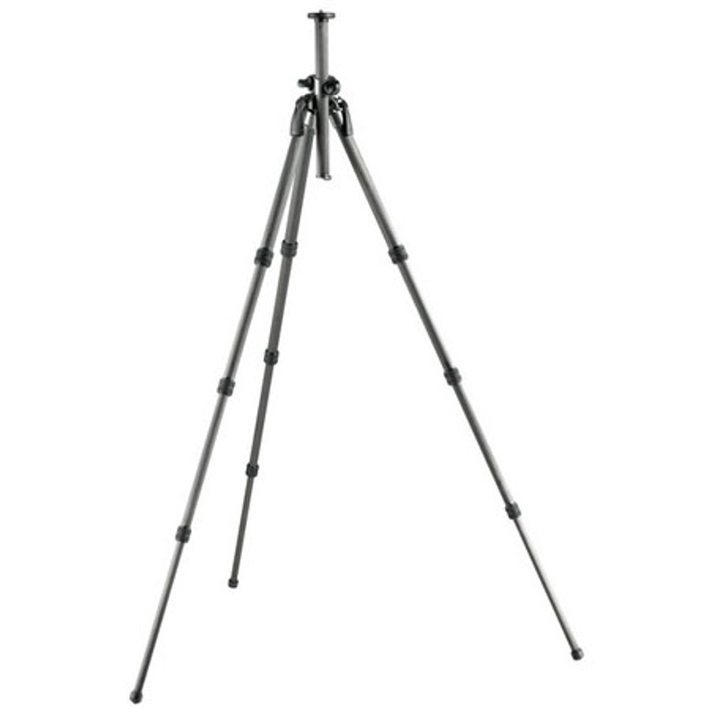 gitzo-gt2541ex-trepied-foto-profesional-carbon-6x-16121