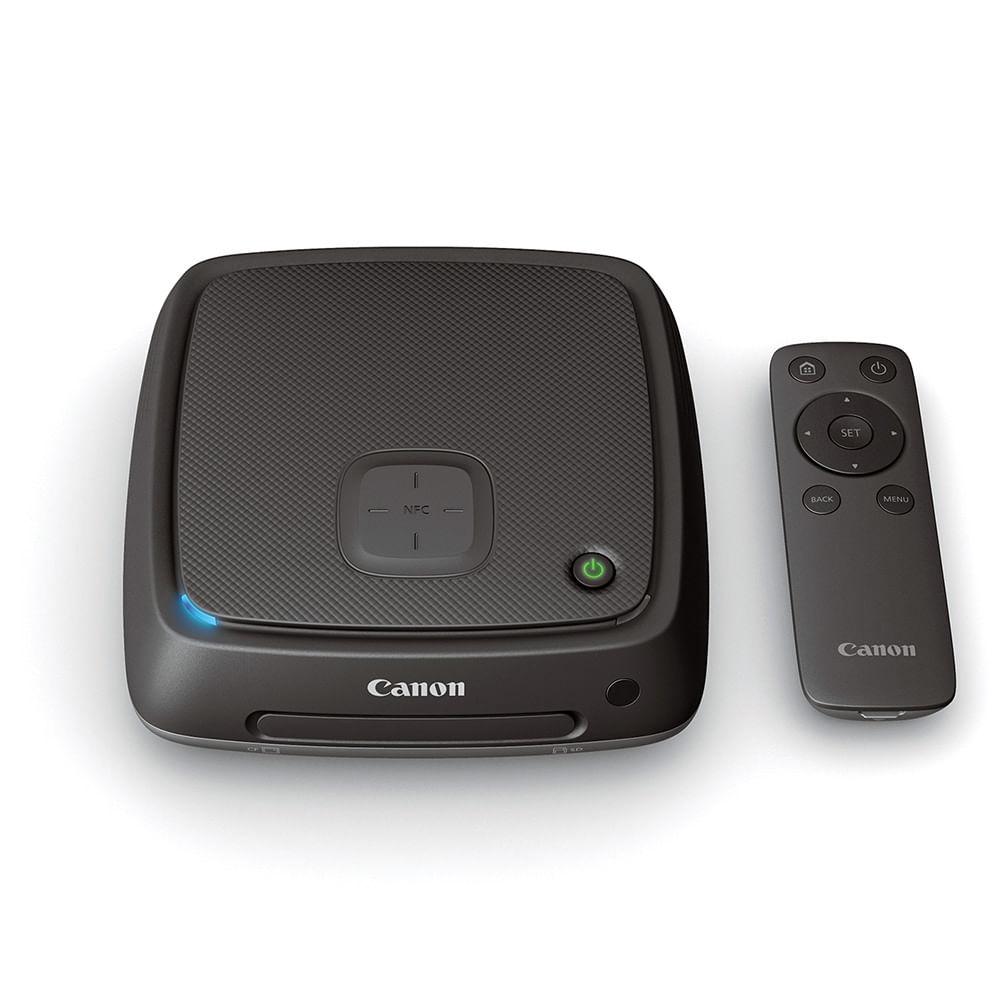 canon-cs100-statie-de-conectare-39255-595