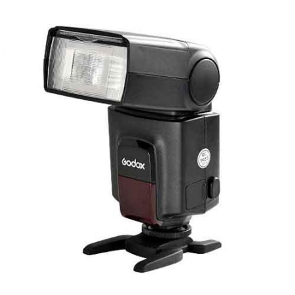 godox-speedlite-flash-tt520-ii-49820-676