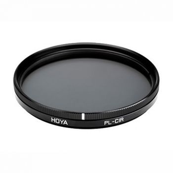 hoya-polarizare-circulara-slim-49mm--2014--30235