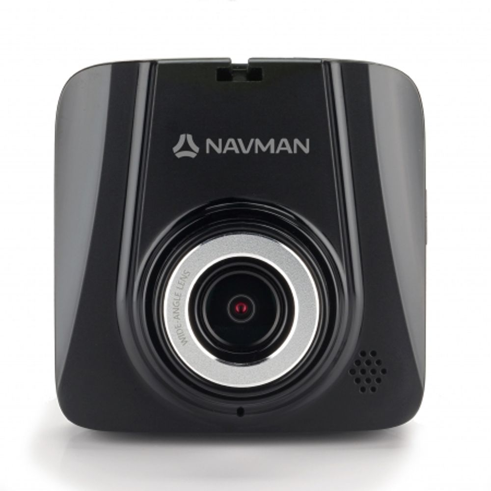 navman-n50-camera-auto-dvr-62252-104
