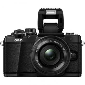 olympus-om-d-e-m10-mark-ii-black-ez-m1442-iir-black-44879-224