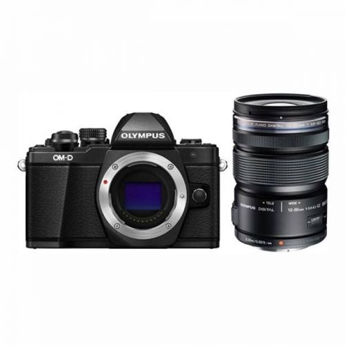 olympus-om-d-e-m10-mark-ii-kit-12-50-mm--negru-66067-956