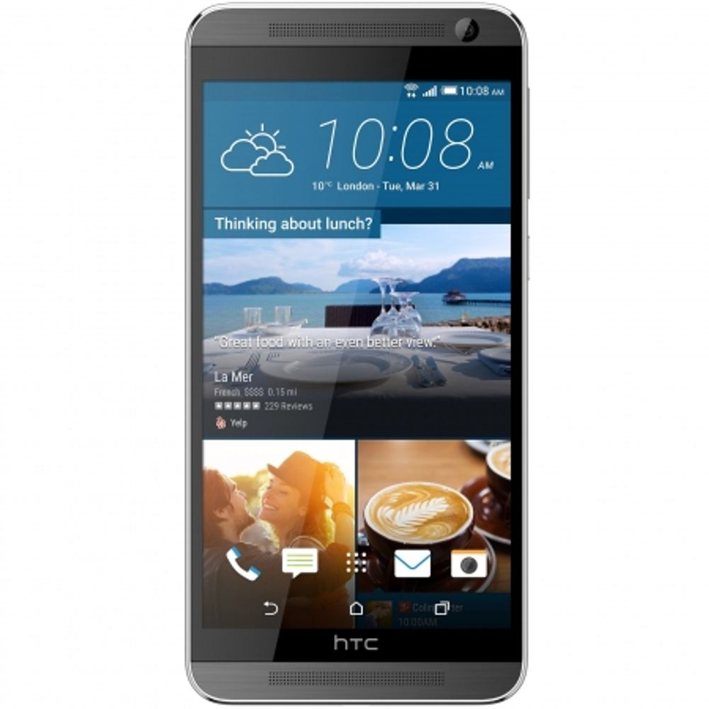 htc-e9-duala-sim--5-5---hd--octa-core-2ghz--3gb-ram--16gb--negru-45964-701