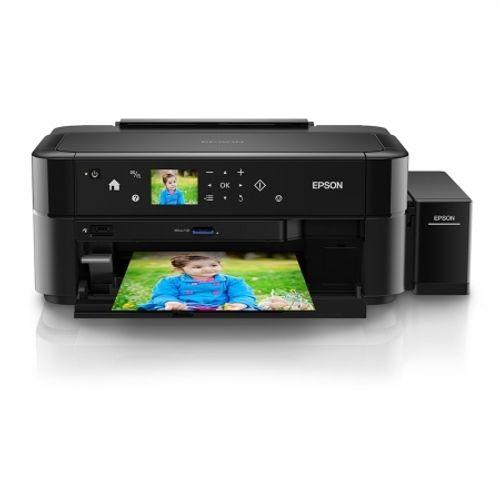 epson-l810-imprimanta-foto-a4-38909-331
