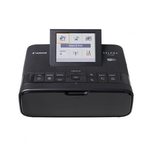 canon-selphy-cp-1300-imprimanta-foto-10x15--wi-fi--negru-63565-171