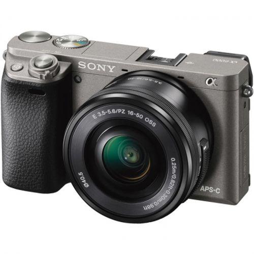 sony-alpha-a6000-kit-pz-16-50mm-f-3-5-5-6-oss-aparat-foto-mirrorless-cu-wi-fi-si-nfc--gri-59853-292