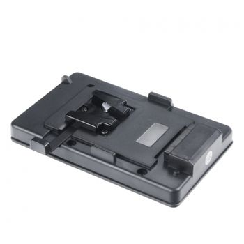 wondlan-battery-plate-adaptor-baterie-sony-v-lock-23504