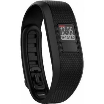 garmin-vivofit-3-smartwatch--xl--negru-67186-415