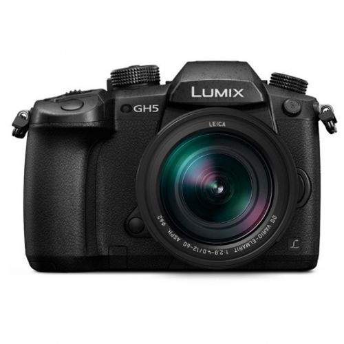 panasonic-lumix-dmc-gh5-kit-leica-12-60mm-f-2-8-4-dg-o-i-s-58488-650