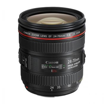 canon-ef-24-70mm-f-4-l-is-usm-24329