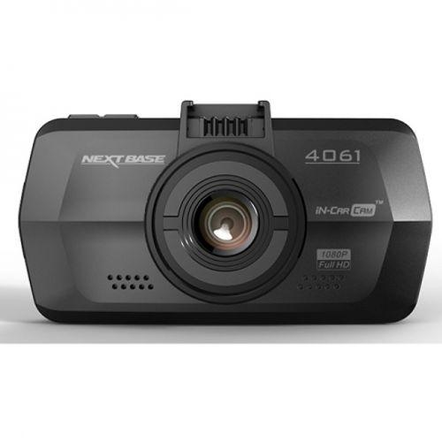 next-base-4061-camera-dvr-cu-senzor-g--lcd-color-2-7----150-grade-67945-38