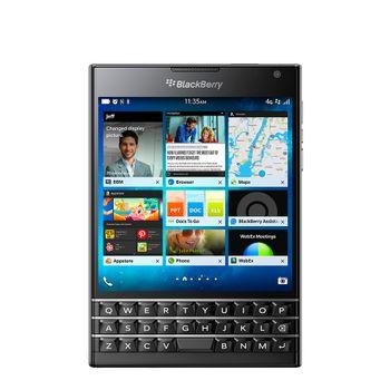 blackberry-passport-4-5----quad-core--32gb--3gb-ram--4g-negru-38618-517