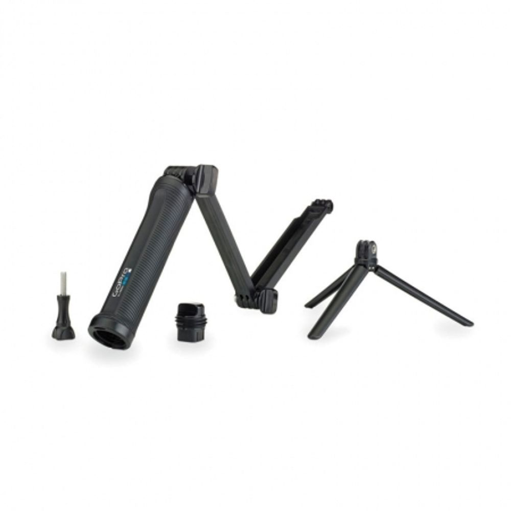 gopro-3-way-mount-35099