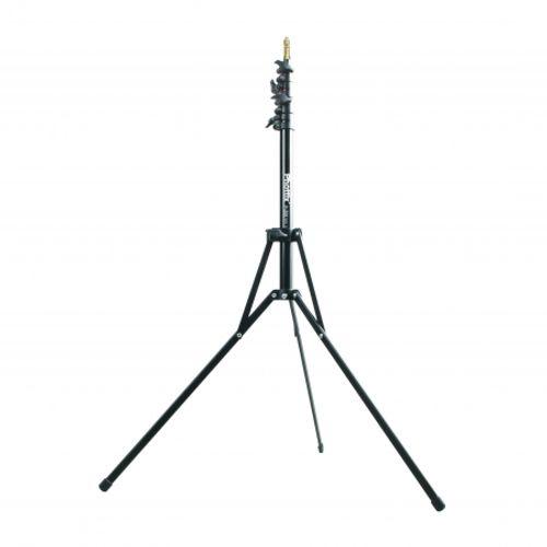 phottix-p200-mkii-stativ-compact--200cm-51632-315