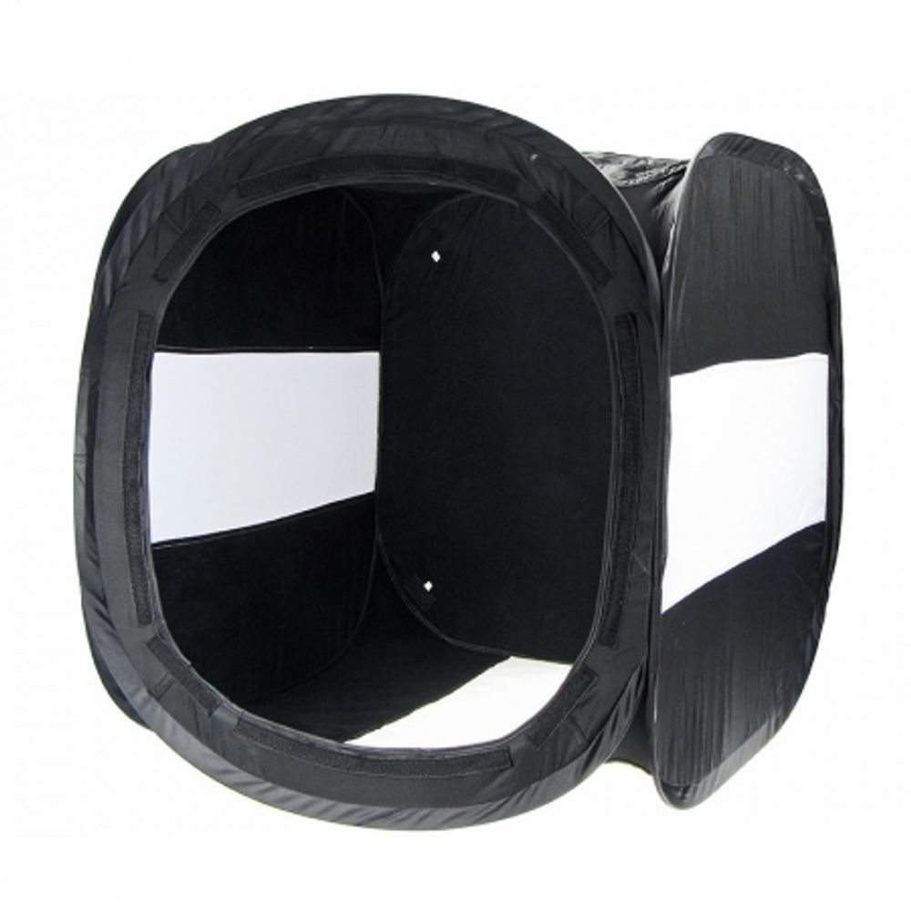 cub-75x75cm-pliabil-solutia-de-studio-portabil-pentru-fotografiere-produse-pb-02-8379